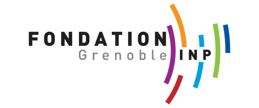 Fondation Grenoble INP