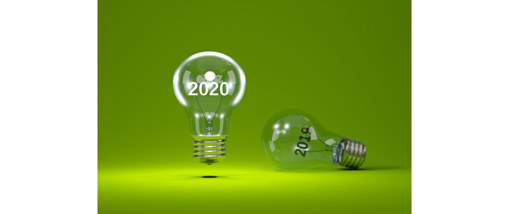 Tout savoir sur les aides financières pour prévenir et traiter la précarité énergétique