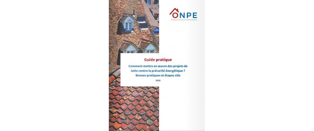 Comment mettre en œuvre des projets de lutte contre la précarité énergétique ? Bonnes pratiques et étapes clés