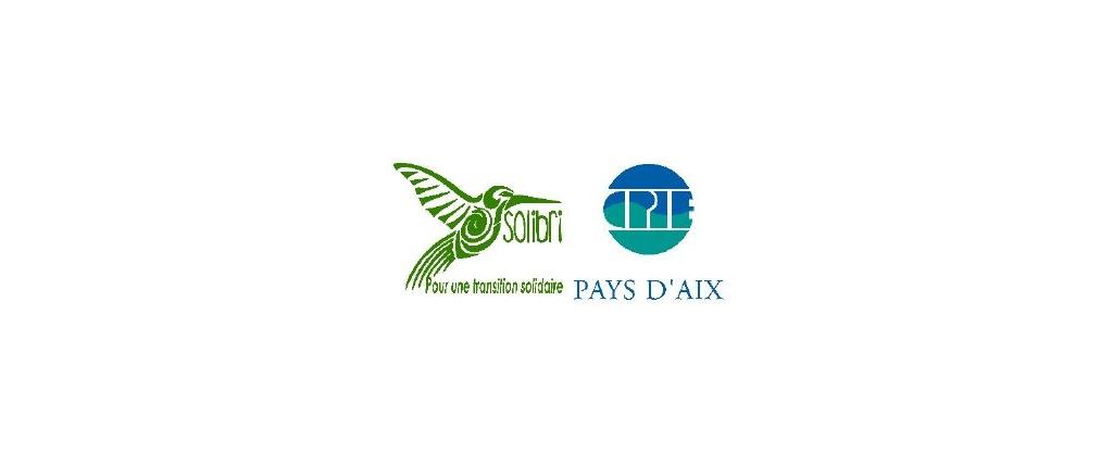 Image logo Solibri Pays dAix