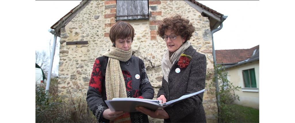 Les Locaux-Moteurs du Maine et Loire une initiative exemplaire