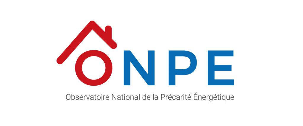 logo ONPE