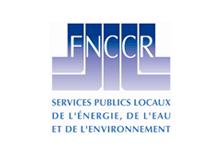 Fédération Nationale des Collectivités Concédantes et Régies