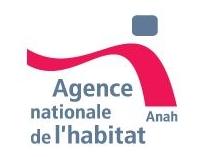 Image Alliance Anah Capeb PE