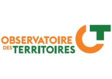 logo observatoire des territoires
