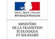 image ministere de la transition ecologique et solidaire