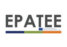 logo_epatee