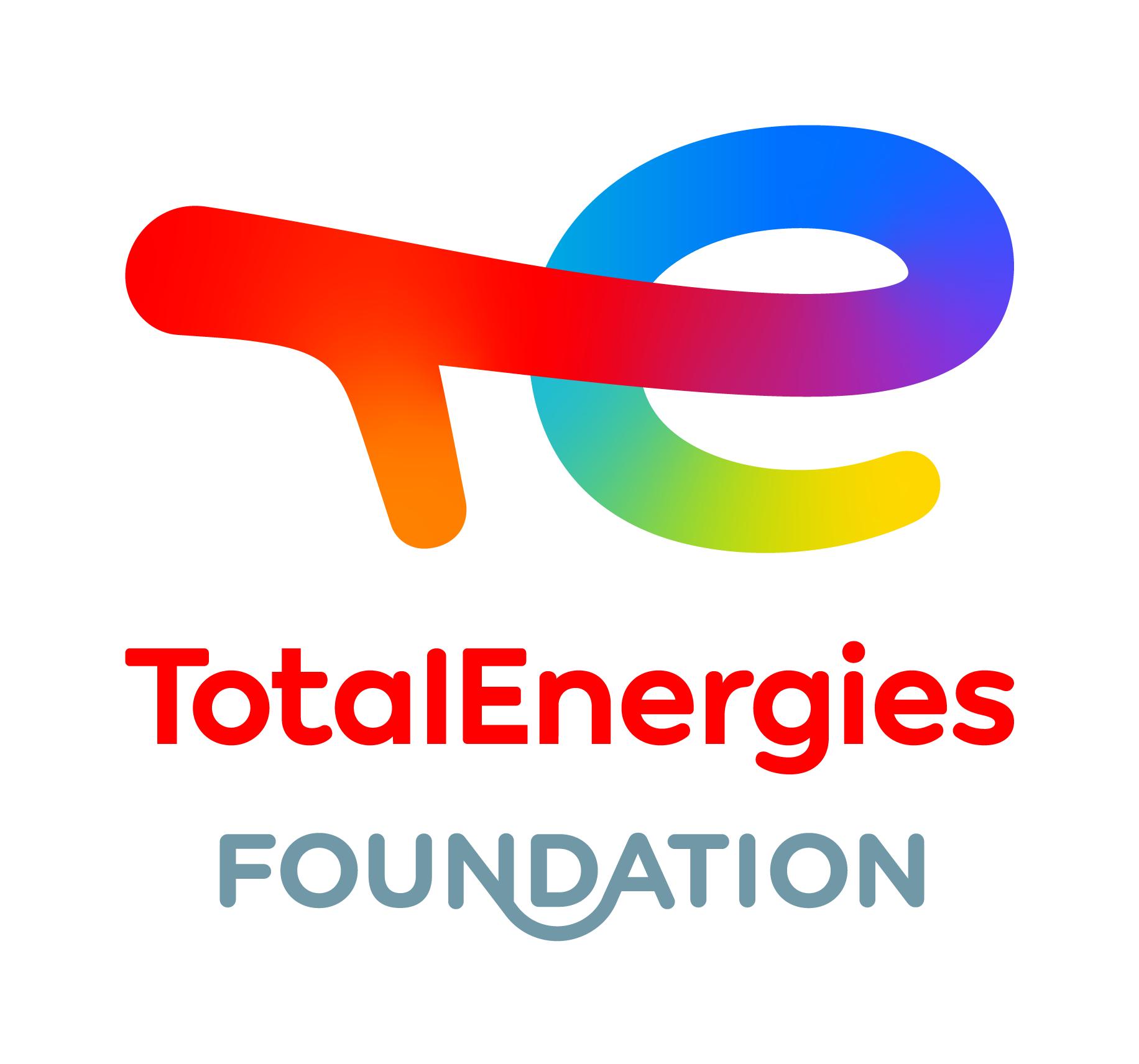 TotalEnergies Foundation